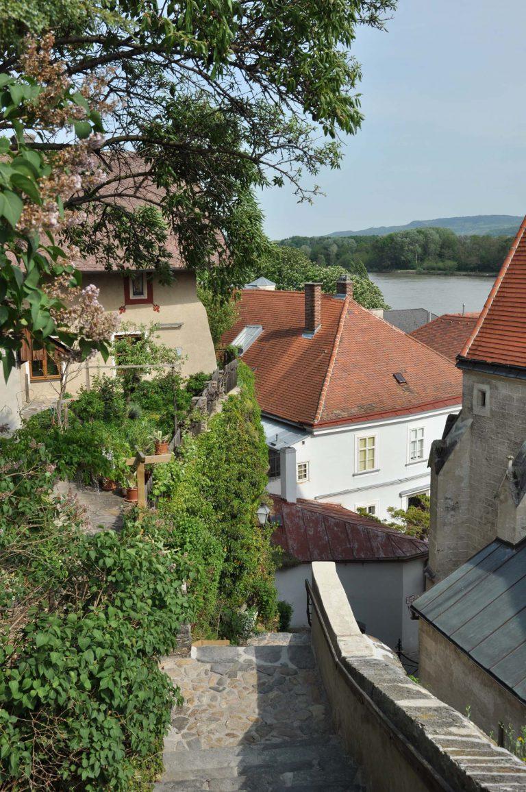 Stein Austria